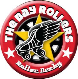 Byron Bay Rollers