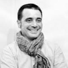 Oscar Mira Architect