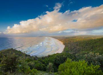 tallow-beach-byron-bay